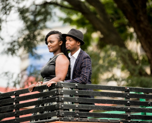 Kenyan-Wedding-Photographer-Nairobi-Wedding-Photographer