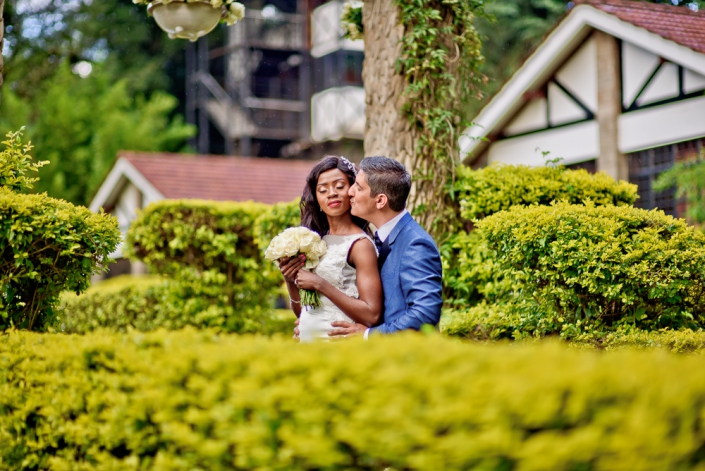 Kenyan-Wedding-Photographer-destination-wedding-photographer-in-Kenya