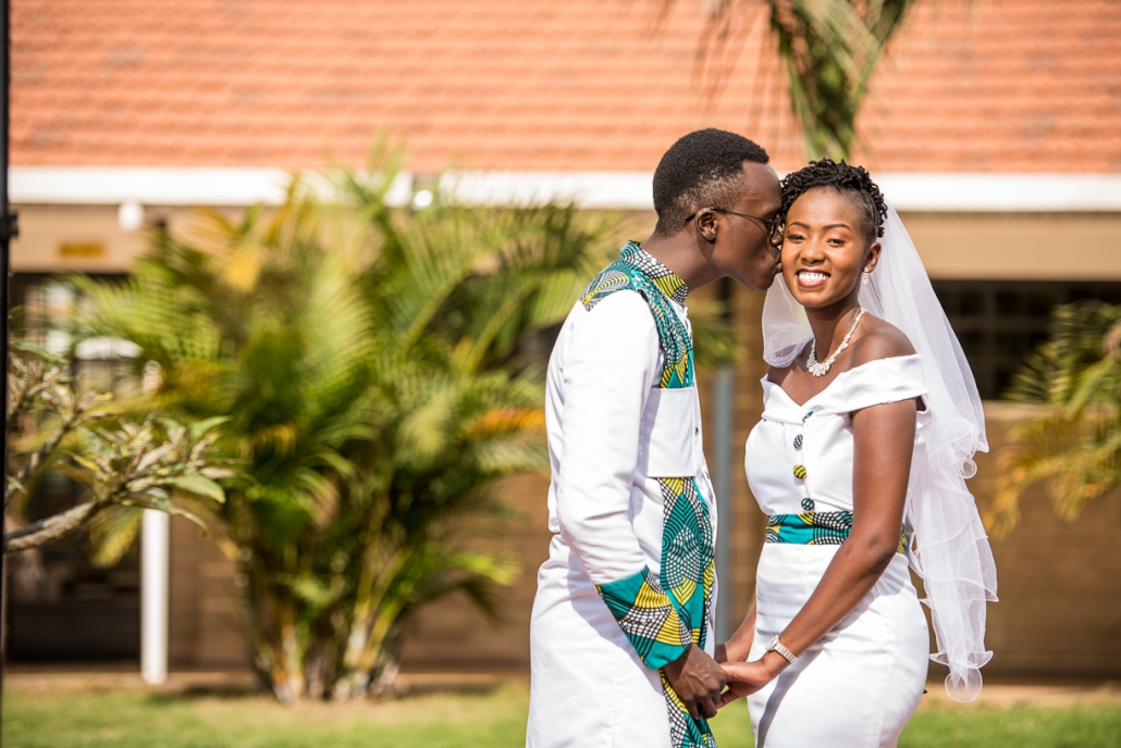 Kenyan-Wedding-Photographer