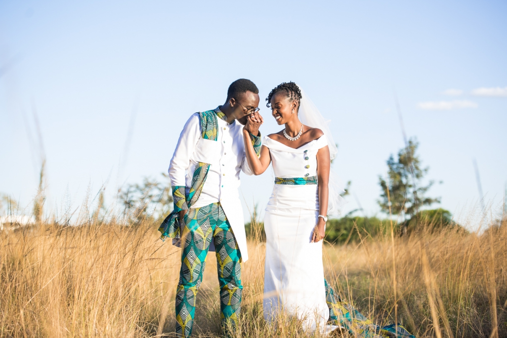 kissthebride-Photography-Kenya-Wedding-Photographer-Nairobi-Wedding-Photographer-Creative-Wedding-Photography-in-Kenya-7