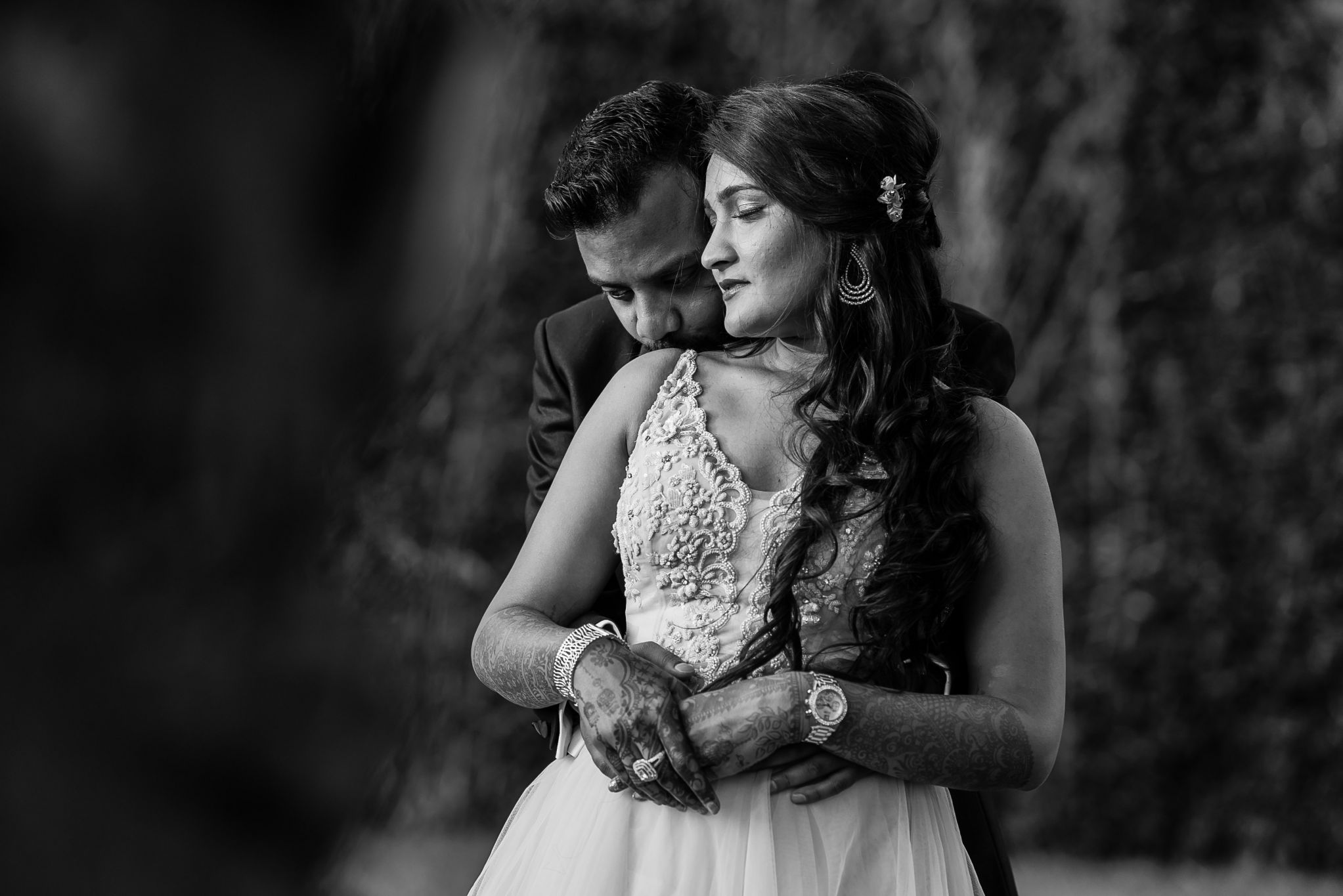 Indian-Wedding-photography-in-Kenya