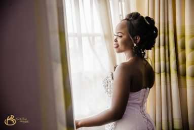 wedding-photography-packages-in-kenya